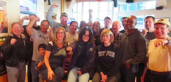 2014-Army-Navy-Group-Pic-thumb
